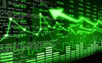 , Kryptomeny – vyber si úroveň, TRADING11