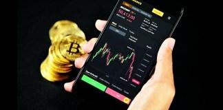 Bitcoin prorazil klíčový support, máme vyhlížet mnohem nižší ceny?