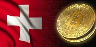 Lidé žijící ve Švýcarsku, zbystřete pozornost! Bankovní gigant BBVA umožní obchodování a držení BTC