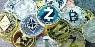Altcoiny a DeFi projekty, kterým pomáhá dosažení rezistence u Bitcoinu