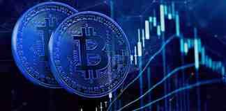3 důvody, proč neztrácet naději a očekávat na Bitcoinu nové ATH