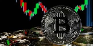 Analýza JPMorgan předpokládá další pokles Bitcoinu! Zopakuje se rok 2018?
