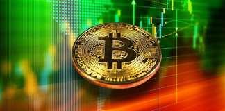 """Bitcoin Miami 2021 - """"Bitcoin bude do 10 let absolutním lídrem na finančních trzích!"""""""