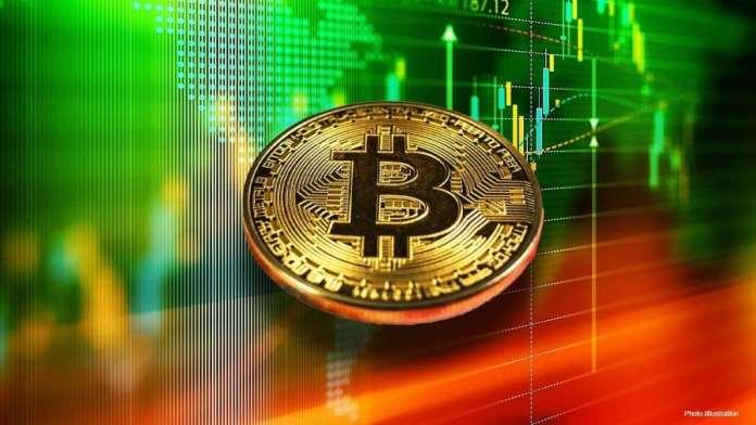 Bitcoin Miami 2021 -