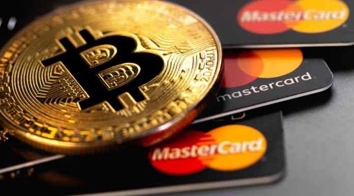 Platíte kryptoměnami? Mastercard oznamuje velkou spolupráci pro projekt, který vám tento proces usnadní!