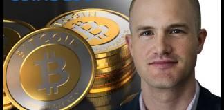 CEO burzy Coinbase reaguje na útoky zakladatele Dogecoinu proti kryptoměnám