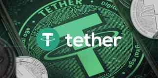 Společnost Tether splnila závazky vůči NY prokuratuře dalším zveřejněním svých rezerv