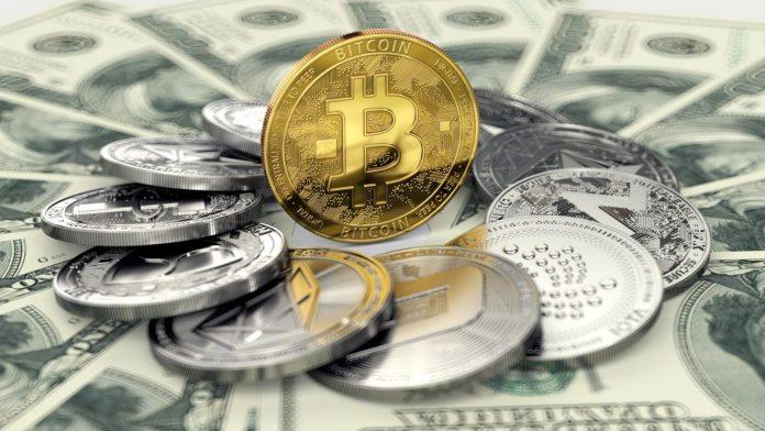 Analýza BTC a altcoinov. Zdroj: Shutterstock.com/Wit Olszewski