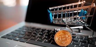 BTC a altcoiny idú na nové maximá. Zdroj: Shutterstock.com/Ivan Marc