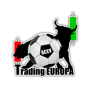 logo-trading-europa