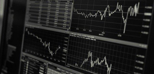 I vantaggi del Broker STP/ECN per il Forex