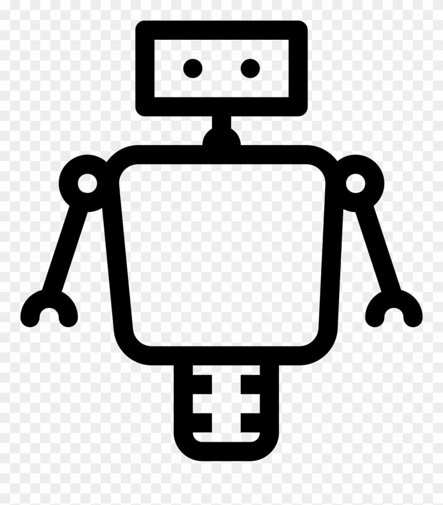 forex robot development forex EA development mt4 best EA