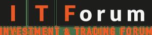 IT_Forum_logo