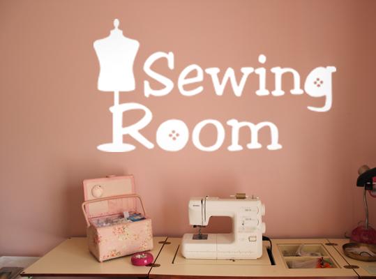 Knitting Sayings Phrases