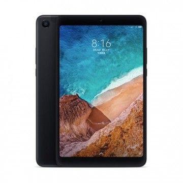 Buy Xiaomi Mi Pad 4 4gb 64gb Snapdragon 660 Lte Edition