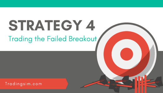Trading the Failed Breakout