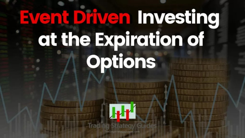 event driven hedge fund list