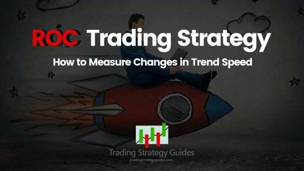 roc trading strategy