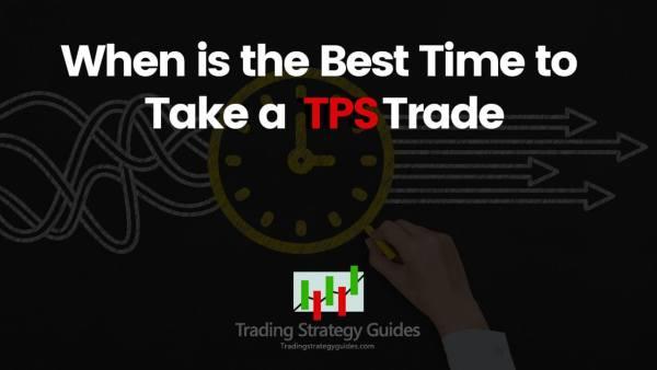 tps trading