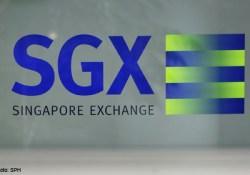 SGX_logo