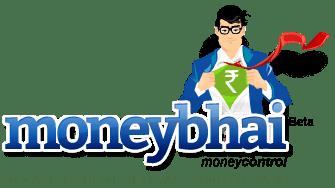 moneybhai