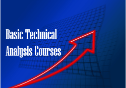 Technical Analysis Courses-min