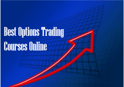 Best Options Trading Courses Online-min