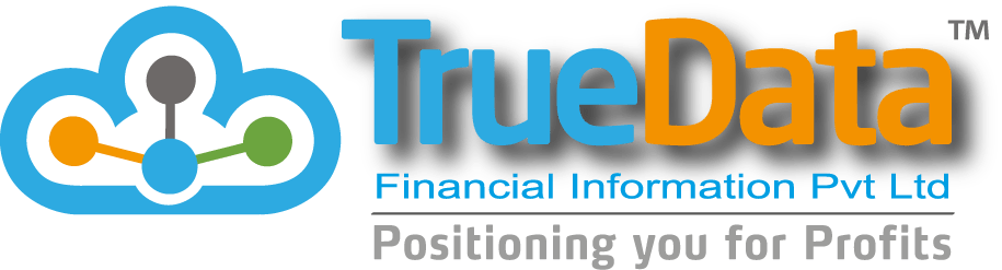 Top Stock Market Data Providers in India - Trading Tuitions
