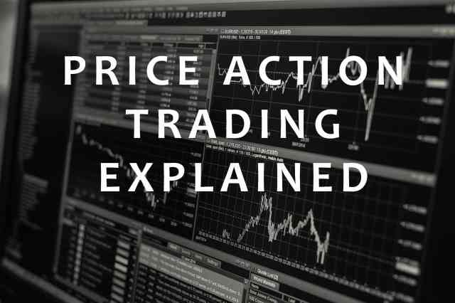 Price Action Trading