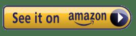 amazon-see-it
