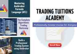 Trading Tuitions Academy