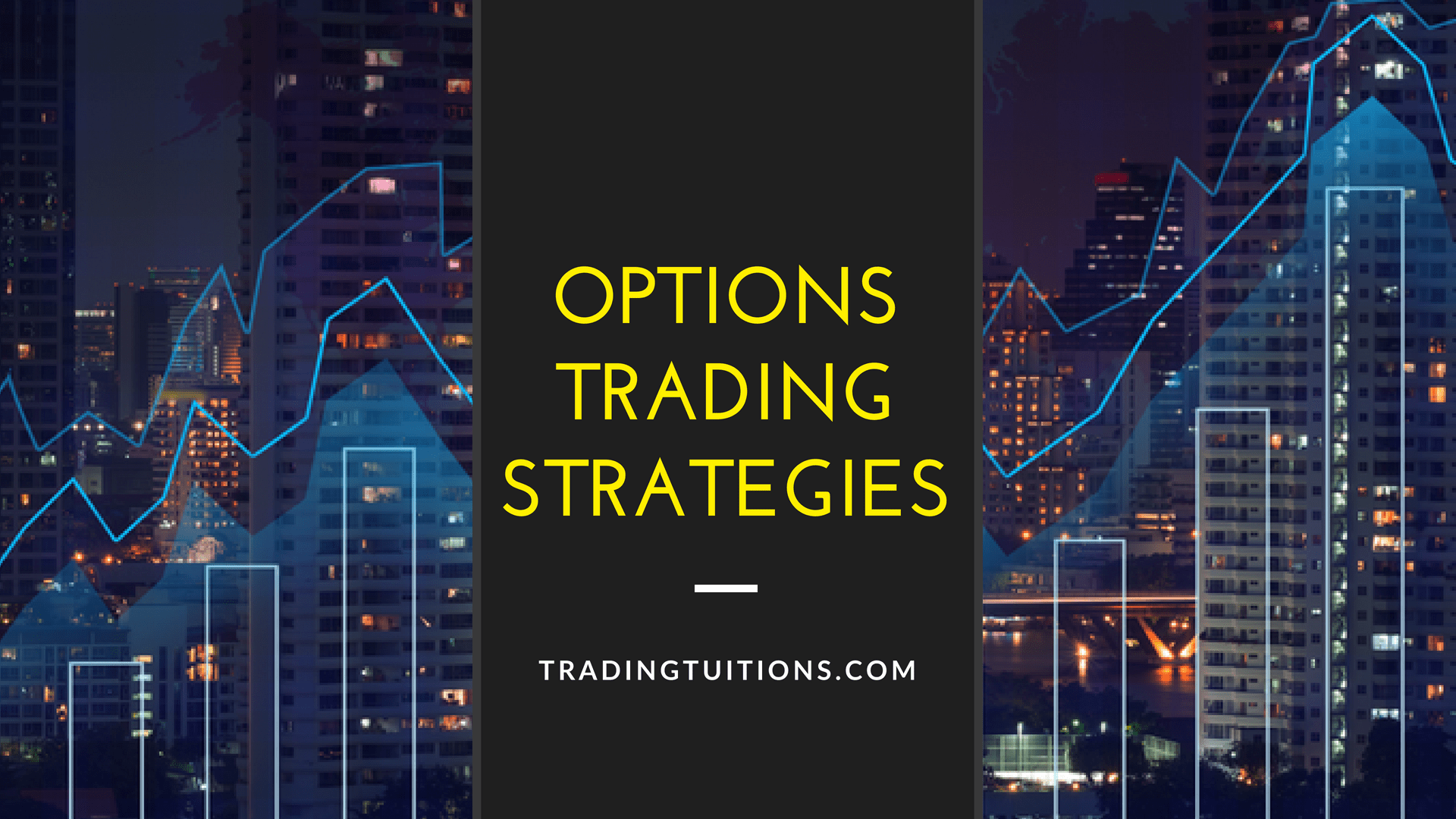 Options Strategy Payoff Calculator Excel Sheet