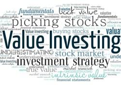Value Investing 1