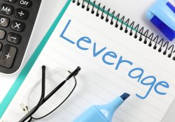 Trading with Leverage