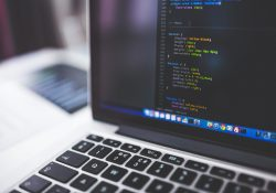 Best programming languages for Trading