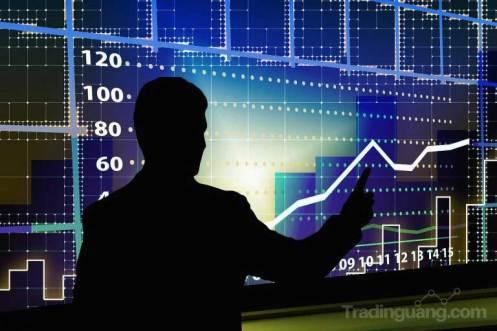 Strategi Trading Forex Berdasarkan Sentimen Pasar