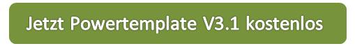 powertemplate v3.1 kostenlos bestellen