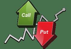 online geld verdienen tutorial mit binären optionen