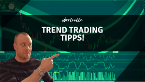 trend trading tipps