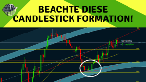 candlestick formation beim trading