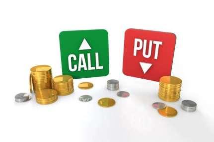 online geld verdienen mit cfd trading