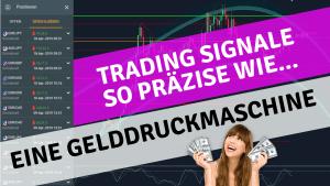 trading tipps für anfänger