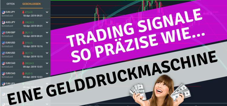 Trading Tipps – 3 wertvolle Tipps zum Traden mit dem Bullpower Template