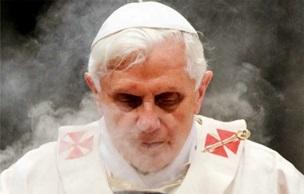 Benedict-Ratzinger