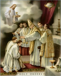 sacrament6-Holy Orders