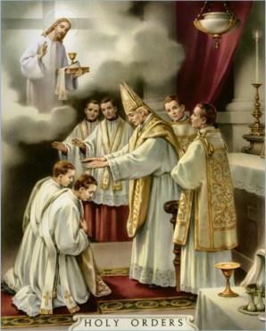 sacrament6-Holy Orders