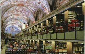 vatican_library3