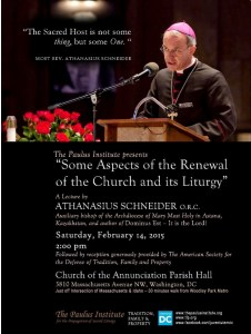 Schneider Event Poster 1.2-page-001