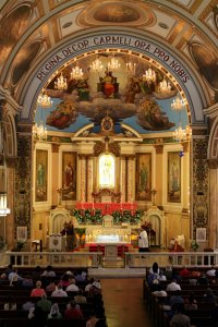 our_lady_of_mount_carmel_NYC