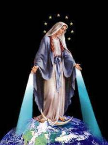 OUR-LADY,-QUEEN-OF-PEACE